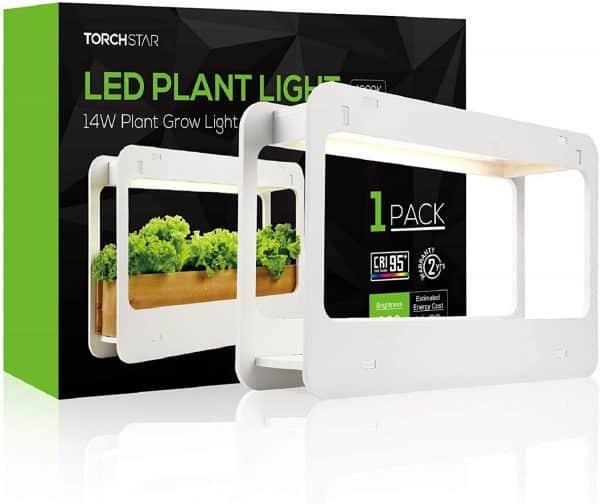TORCHSTAR indoor grow light